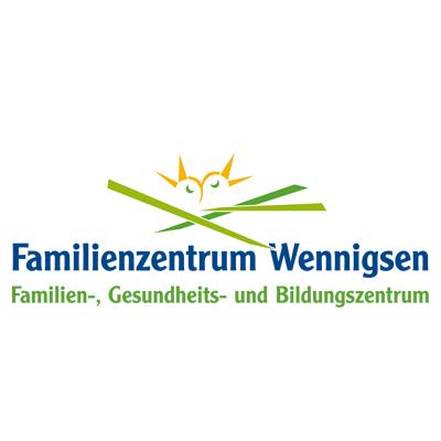 Logo Familienzentrum Wennigsen