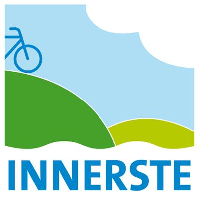 Logo Innerste-Radweg
