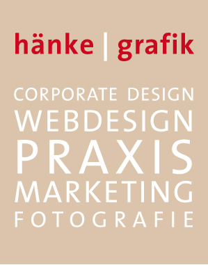 hänke grafik