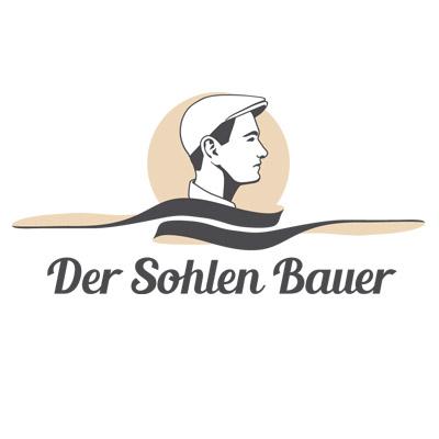Logo Dr. med. Elleni Bogale
