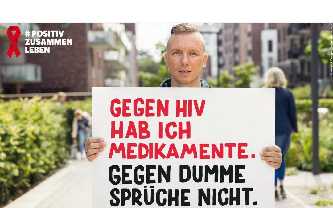 Hannöversche Aidshilfe
