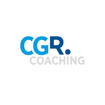 Logo CGR-Coaching
