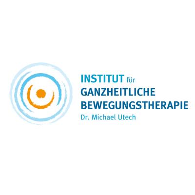 Logo Dr. Michael Utech