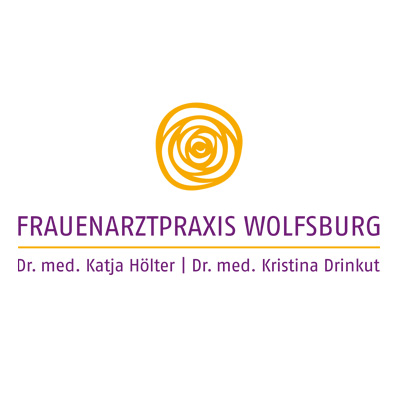 Logo Frauenarztpraxis Wolfsburg