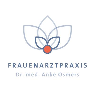 Logo Frauenarztpraxis Osmers