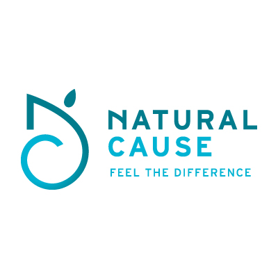 Logo Natural Cause