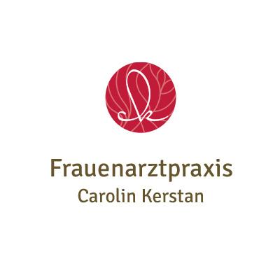 Logo Frauenarztpraxis Kerstan
